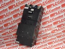 FPE AMERICAN XJL632350