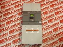 GENERAC GBU-803-500