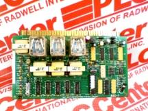SIGNAL SYSTEM 315-091263