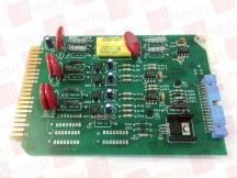 MICROTRAK 800-155-00