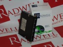 BOWMAR APM100VV005-S3