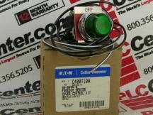 EATON CORPORATION C400T10A