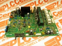 DAIDEN TP-057-1300P