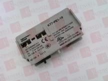 S&S ELECTRIC KT7-PE1-10