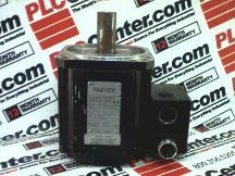 PARVEX LS610ELR6000