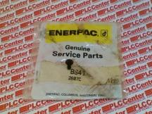 ENERPAC BS41
