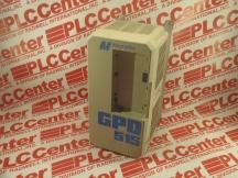 MAGNETEK CIMR-G5M44P01F