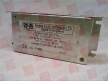 RASMI ELECTRONICS 3G3EV-PFI-1010E