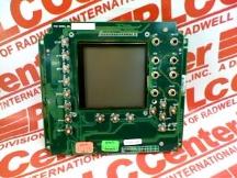 GSPK 2AZ83Y-0051