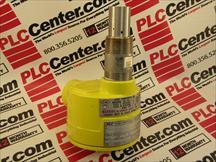 FLUID COMPONENTS FR72-4SA/1.25/1.625U/S//L/VD/5181-W/T