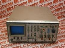 IWATSU DMS-6430