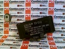LICON 10-512