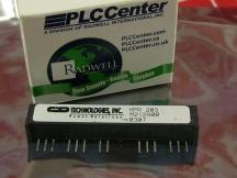 POWER CONVERTIBLES HPR203