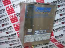 POWER ONE SPM5B2BFV6E1S236