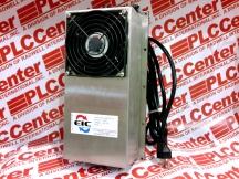 EIC AAC-140B-4XT-HC