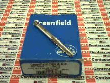 GREENFIELD TAP & DIE 15328