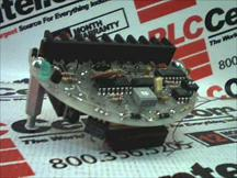 ELECTRO SENSORS UDS-1000