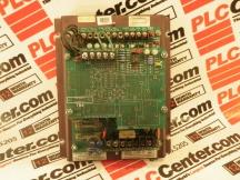 TROOPER CAROTRON TDP502-00T