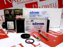ALCON 31BZ007A01GEF