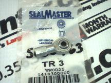 SEALMASTER TR-3