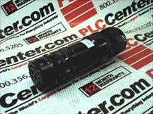 TEN47 LTD BCH01-24-11S-29-T