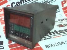 ELECTRO CONTROLS SPC-20XX