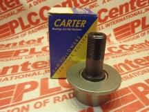 CARTER FHR-175-A