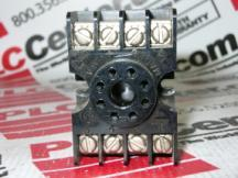 GOULD ELECTRONICS H50SL608