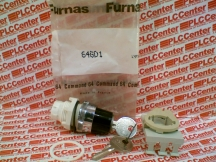 FURNAS ELECTRIC CO 64GD1