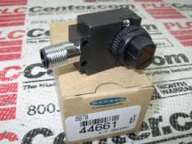 BANNER ENGINEERING 8978