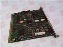 OSAI OS-5005