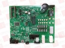 SHENZHEN SUNPC TECHNOLOGY E339171
