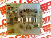 PORTA STROBE F-40526-4