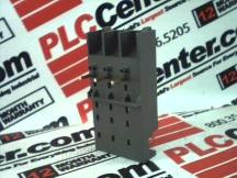 LSIS CO DA-32HD