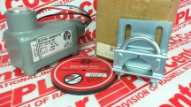 ELECTRO SENSORS M-100