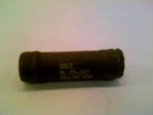 DALE ELECTRIC HL2506Z5K