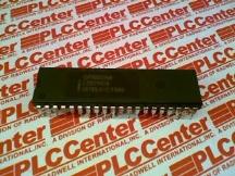 INTEL QP8032AH