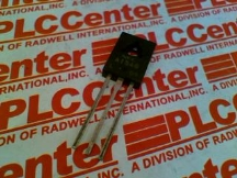 NEC A1546