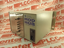 CONTEMPORARY CONTROL SYSTEMS SY401600-13B