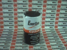 ENERSYS 0810-0004