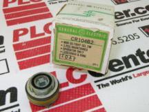 GENERAL ELECTRIC CR104B2