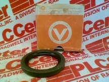 VICTOR AUTOMOTIVE PRODUCTS 62473