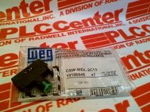 WEG CSW-BIDL-2C13