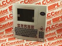 CPC 846-0002