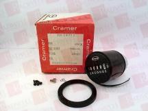 CRAMER 636X