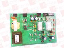 MAGNETIC INSTRUMENTATION 74812048