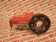 FAFNIR 302K