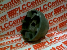 MAGNALOY COUPLINGS M11612