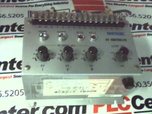MESAC HV3017P-CB