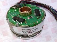 DYNAPAR F15204880910